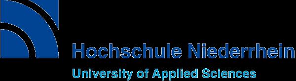 moodle @ Hochschule Niederrhein